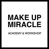Makeup Miracle
